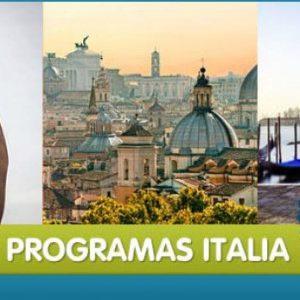 http://viajerosonline.org/creativo/nube/viajeros/programasitalia2016.jpg