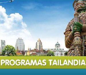 http://www.viajerosonline.org/creativo/nube/viajeros/programasthailandia.jpg