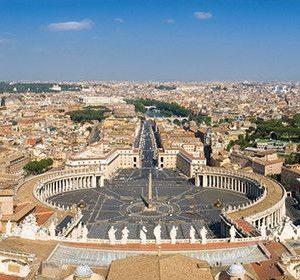 http://viajerosonline.org/creativo/nube/viajeros/lugaresparavisitar16roma.jpg