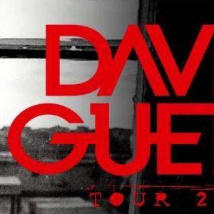 http://viajerosonline.org/creativo/nube/viajeros/davidguettaagosto2016B.JPG