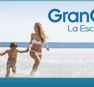 http://viajerosonline.org/creativo/nube/viajeros/grancanaria16.jpg