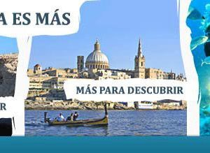 http://viajerosonline.org/creativo/nube/viajeros/maltaesmas16.jpg