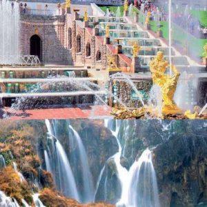 http://viajerosonline.org/creativo/nube/viajeros/salidasespeciales16.jpg