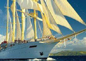 http://viajerosonline.org/creativo/nube/viajeros/starclippers16.jpg