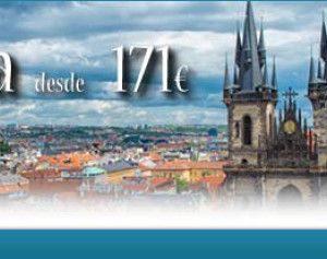 http://viajerosonline.org/creativo/nube/viajeros/visitapraga16.jpg