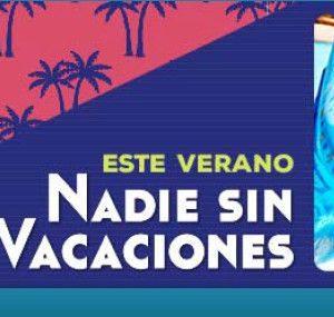 http://viajerosonline.org/creativo/nube/viajeros/esteveranonadiesinvacaciones.jpg