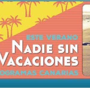 http://viajerosonline.org/creativo/nube/viajeros/nuevosprogramacanarias.jpg