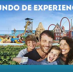 http://viajerosonline.org/creativo/nube/viajeros/paventuramashotel16.jpg