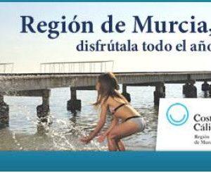 http://viajerosonline.org/creativo/nube/viajeros/regiondemurcia16.jpg
