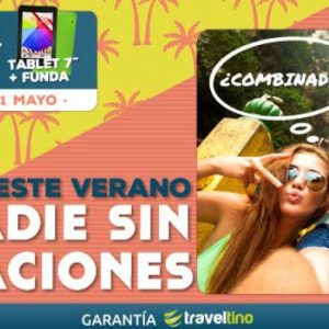 http://viajerosonline.org/creativo/nube/viajeros/sinvacacionesB.jpg