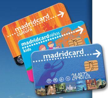Que son: Tarjetas turísticas – City Cards – Targetes turístiques